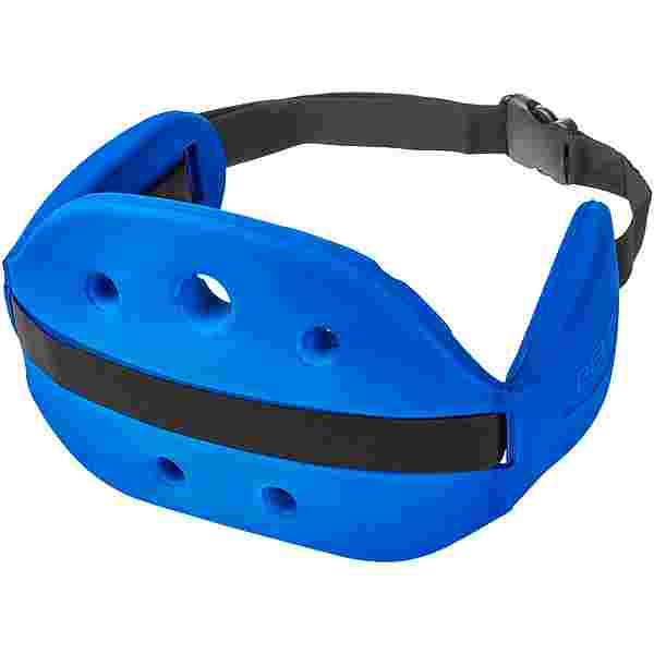 BECO BEERMANN Aqua-Jogging-Gürtel Bebelt Schwimmhilfe blau