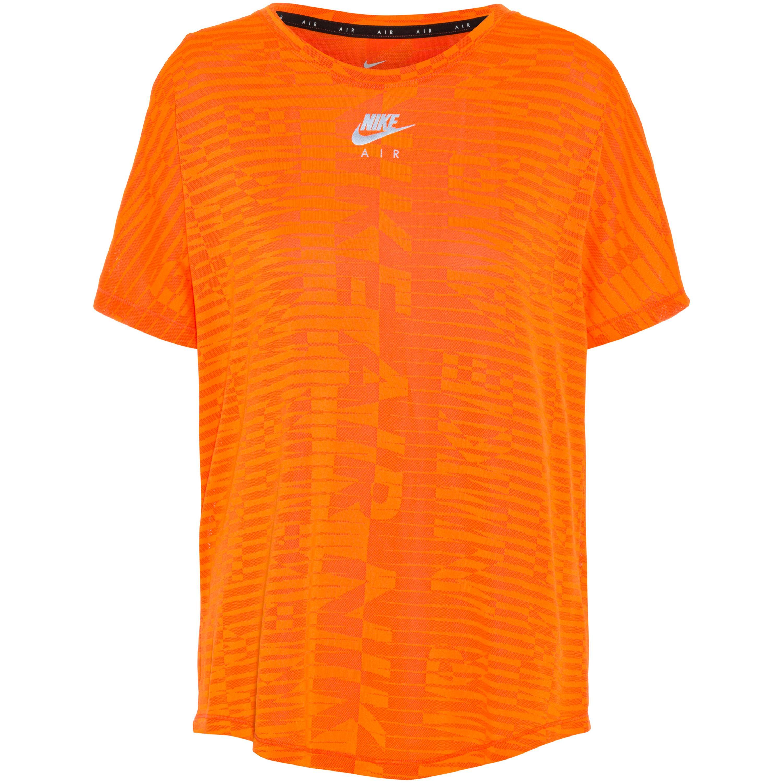 Nike Air Funktionsshirt Damen