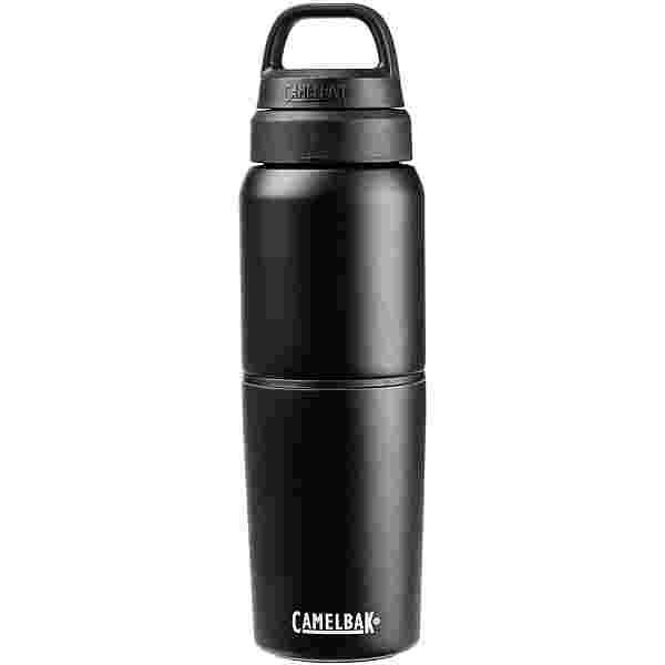 Camelbak MultiBev SST Vacuum Insulated 22oz/16oz Trinksystem black