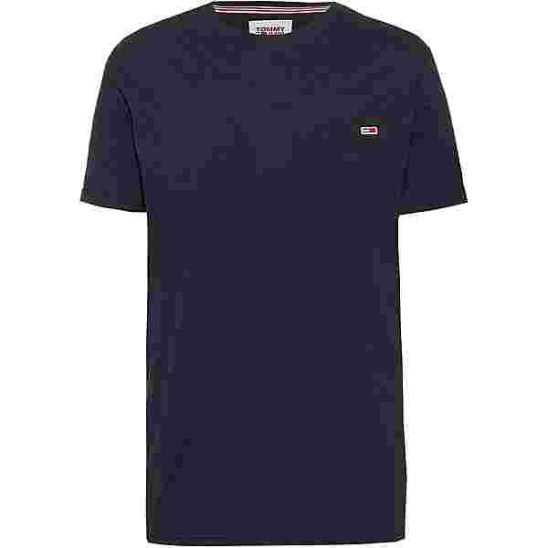 Tommy Hilfiger T-Shirt Herren twilight navy