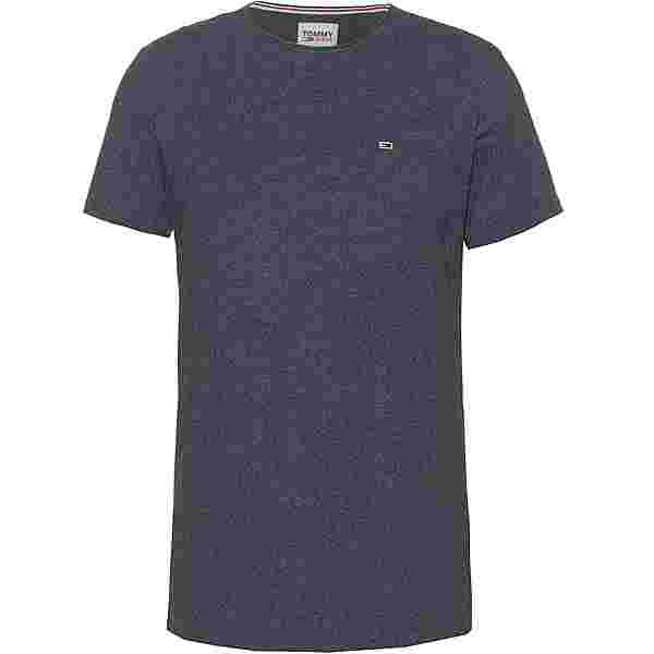 Tommy Hilfiger Jaspe T-Shirt Herren twilight navy