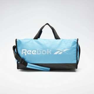 Reebok Training Essentials Grip Bag Medium Sporttasche Herren Türkis