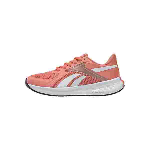Reebok Energen Run Shoes Fitnessschuhe Damen Twisted Coral / Cloud White / Blush Metal