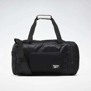 Reebok Tech Style Grip Bag Sporttasche Damen Black / Black