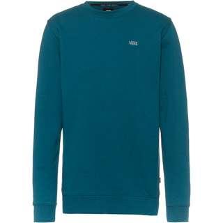 Vans Sweatshirt Herren moroccan blue