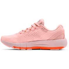 Under Armour HOVR Machina 2 Laufschuhe Damen beta tint-blaze orange