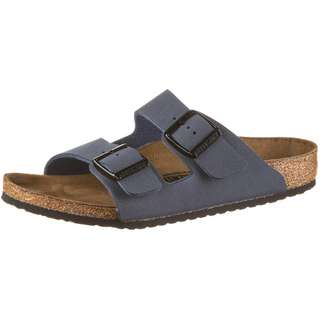 Birkenstock ARIZONA Sandalen Kinder navy