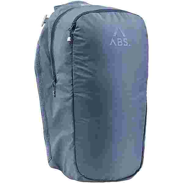 ABS A.LIGHT Extension Bag (15l) Zip-On dusk