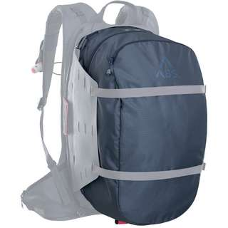 ABS A.LIGHT Extension Bag (25l) Zip-On dusk