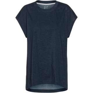 Arcteryx Ardena T-Shirt Damen Exosphere