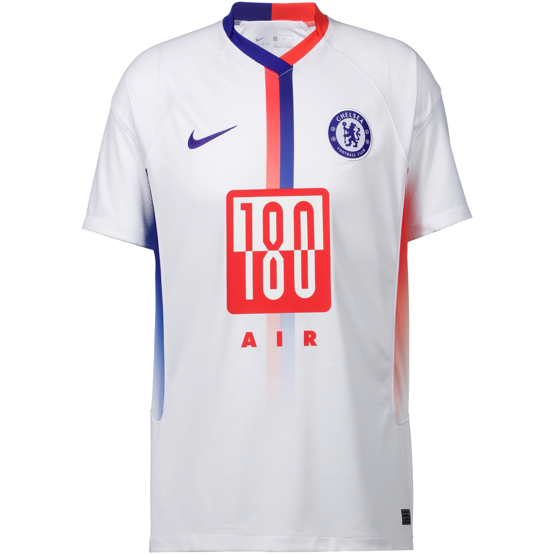 Nike FC Chelsea Air Max Trikot Herren