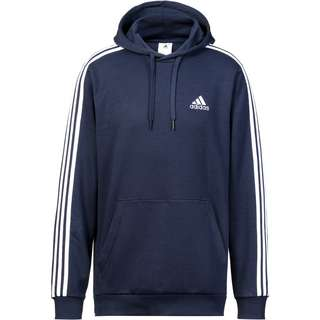 adidas Essentials Hoodie Herren legend ink