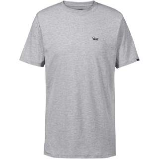 Vans T-Shirt Herren athletic heather