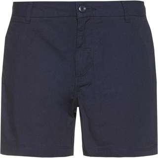 Patagonia Stretch All-Wear Shorts Damen New Navy