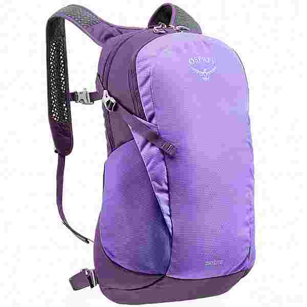 Osprey Rucksack Daylite Daypack dream purple