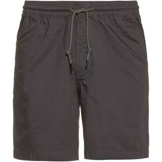 Patagonia Hemp Volley Shorts Herren forge grey