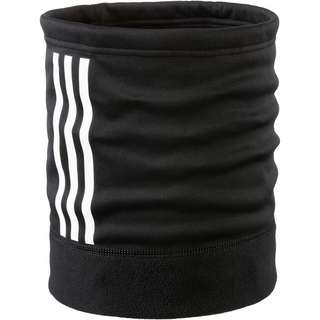 adidas Tiro Loop black-white