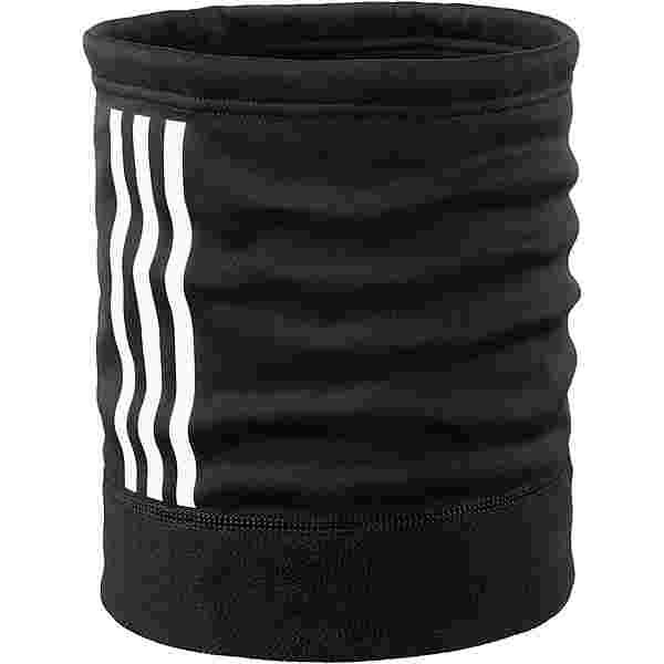 adidas Tiro Schal black-white