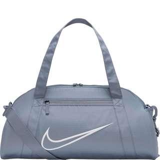 Nike Gym Club 2.0 Sporttasche Damen grau / weiß