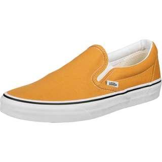 Vans UA Classics Slip-On Sneaker orange