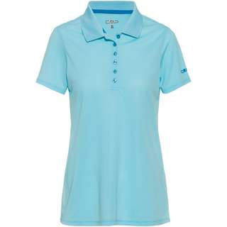 CMP Poloshirt Damen POOL