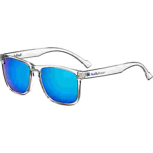 Red Bull Spect Leap _007P Sonnenbrille x'tal clear