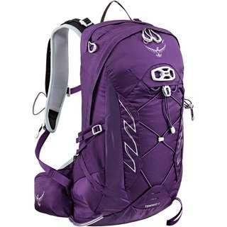 Osprey Tempest 9 Wanderrucksack Damen violac purple