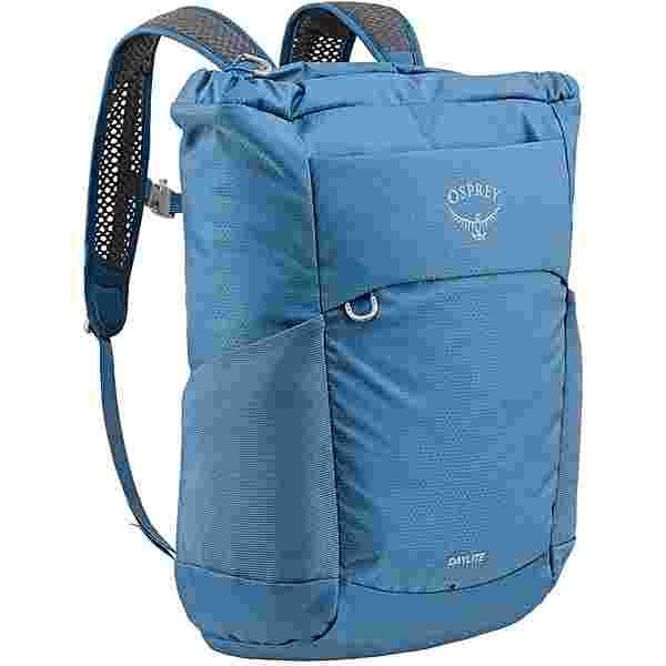 Osprey Daylite Tote Pack Umhängetasche wave blue