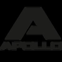 Weitere Artikel von Apollo