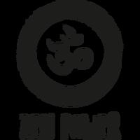 Weitere Artikel von ZenPower