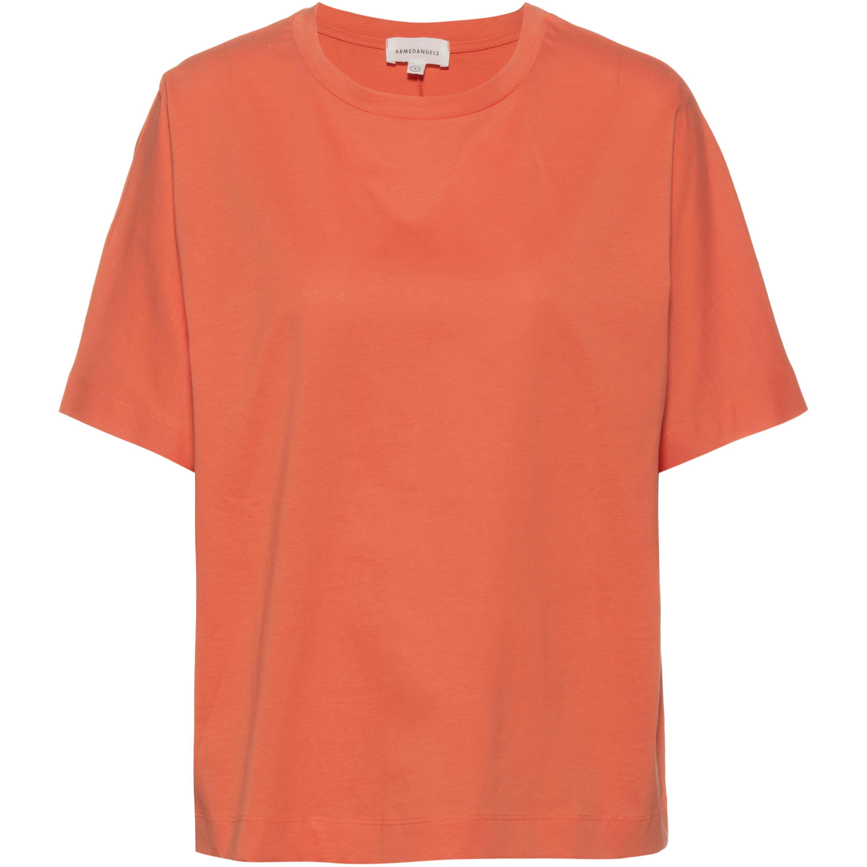 armedangels -  Kajaa T-Shirt Damen