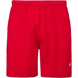 The North Face MOVMYNT Funktionsshorts Herren tnf red