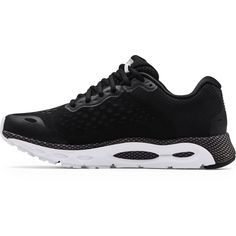 Under Armour Infinite 3 Laufschuhe Herren black