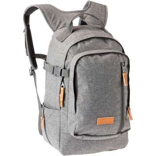 EASTPAK Rucksack Smallker Daypack sunday grey