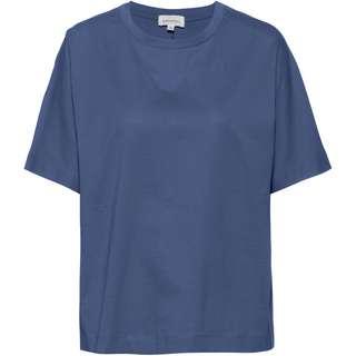ARMEDANGELS Kajaa T-Shirt Damen foggy blue