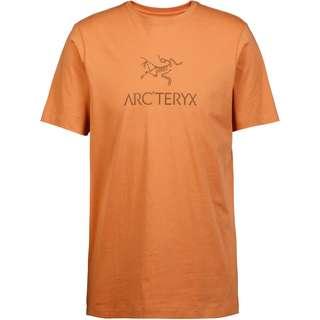 Arcteryx Arc'Word T-Shirt Herren Subliminal