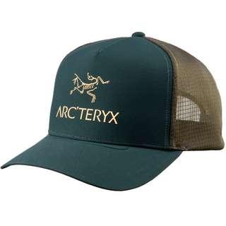 Arcteryx Logo Cap Enigma