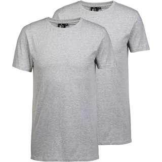Kleidung Von Wld In Grau Im Online Shop Von Sportscheck Kaufen