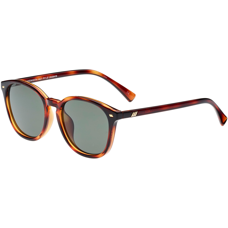 Le Specs Bandwidth alt fit Sonnenbrille