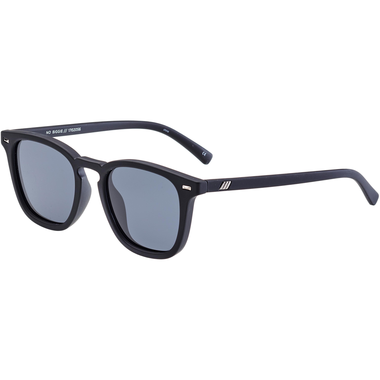 Le Specs No Biggie Sonnenbrille
