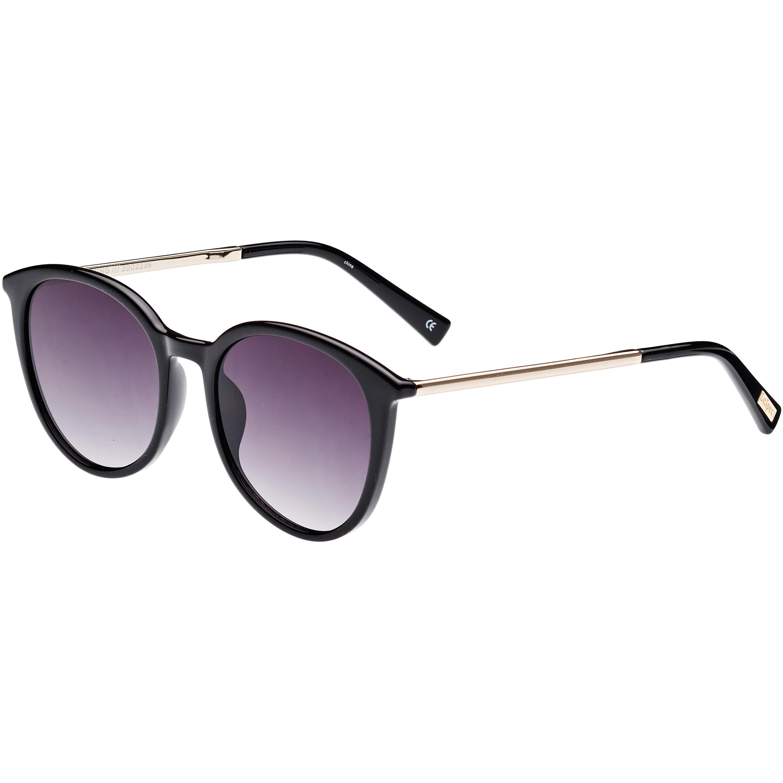 Le Specs Le Danzing Sonnenbrille