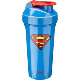 SmartShake Lite DC Comic Shaker superman