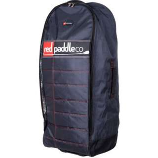 Red Paddle Original Classic Board Backpack SUP-Zubehör grau