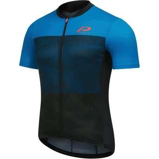 Protective P-Transform Trikot Herren blue