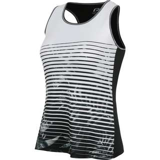 Protective P-Roses for me Trikot Damen anthracite