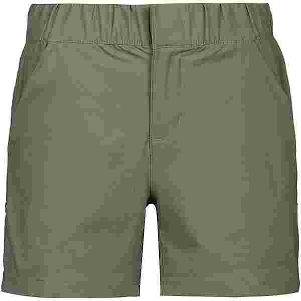 Columbia Firwood Camp™ II Funktionsshorts Damen stone green