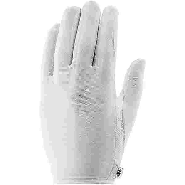 Foot Joy StaCooler Fingerhandschuhe Damen white fashion