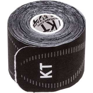 Mc David Kinesiologisches Tape jet black