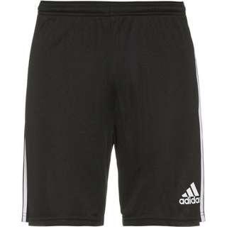 adidas Squad 21 Fußballshorts Herren black-white