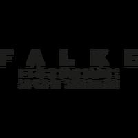 Weitere Artikel von Falke